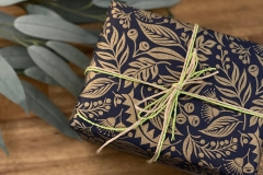adelaide eco friendly gift box