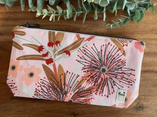 women's clutch bags adelaide