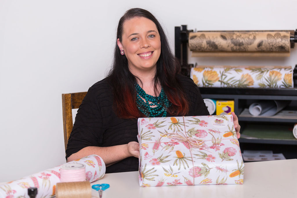 Adelaide gift boxes and hampers