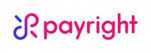 payright available sa boutique boxes